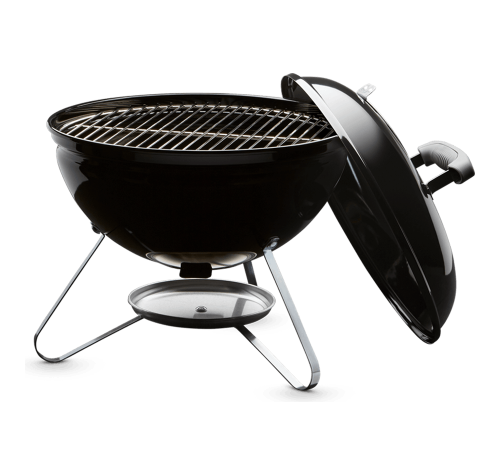 Smokey Joe® Charcoal Grill 37 cm View
