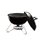 "Smokey Joe® Charcoal Grill 14"" image number 3"