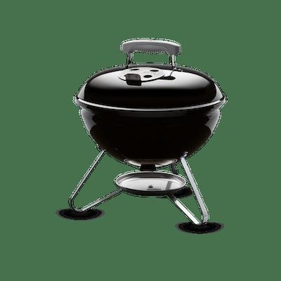 """Smokey Joe® Charcoal Grill 14"""""""
