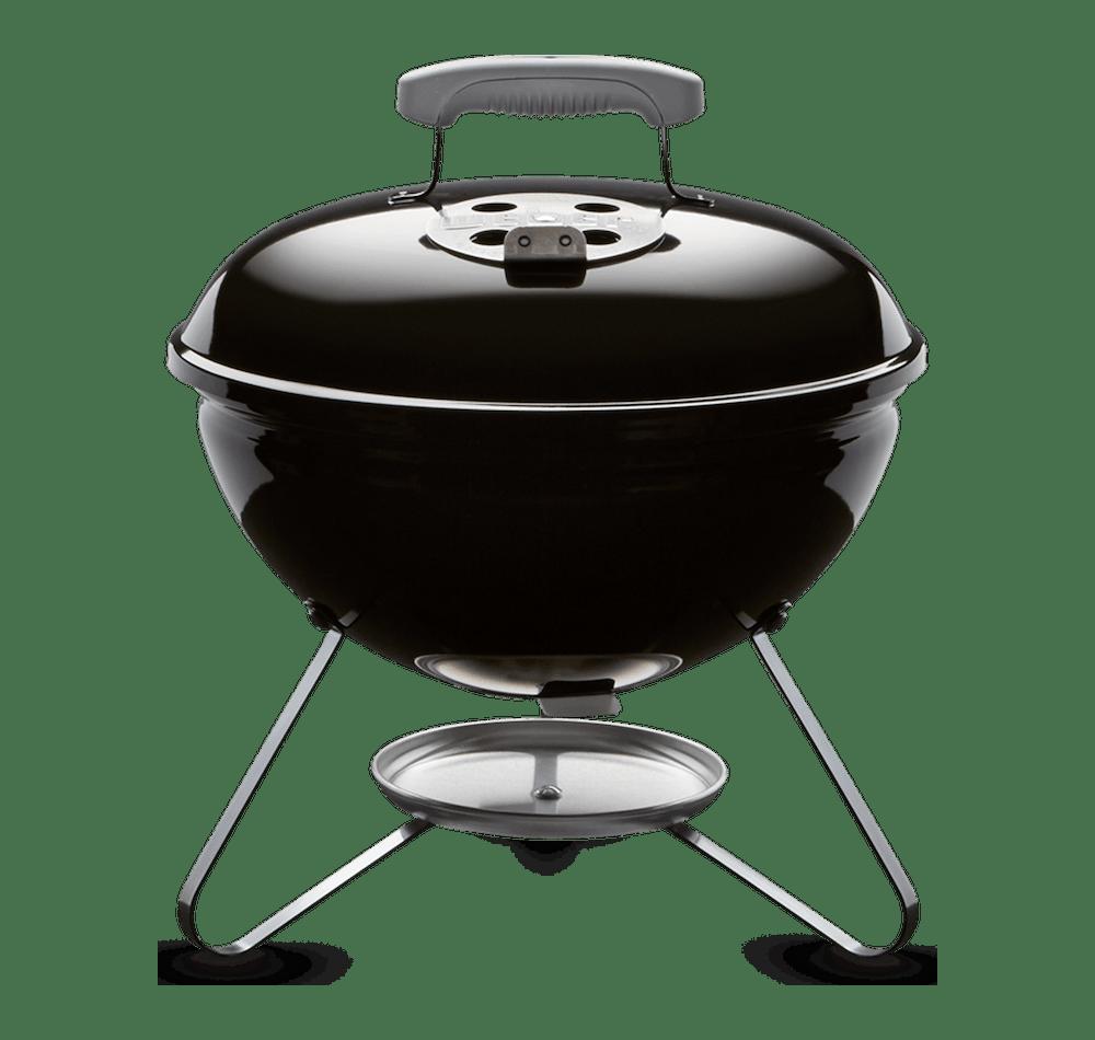 Smokey Joe® Charcoal Grill 37 cm View