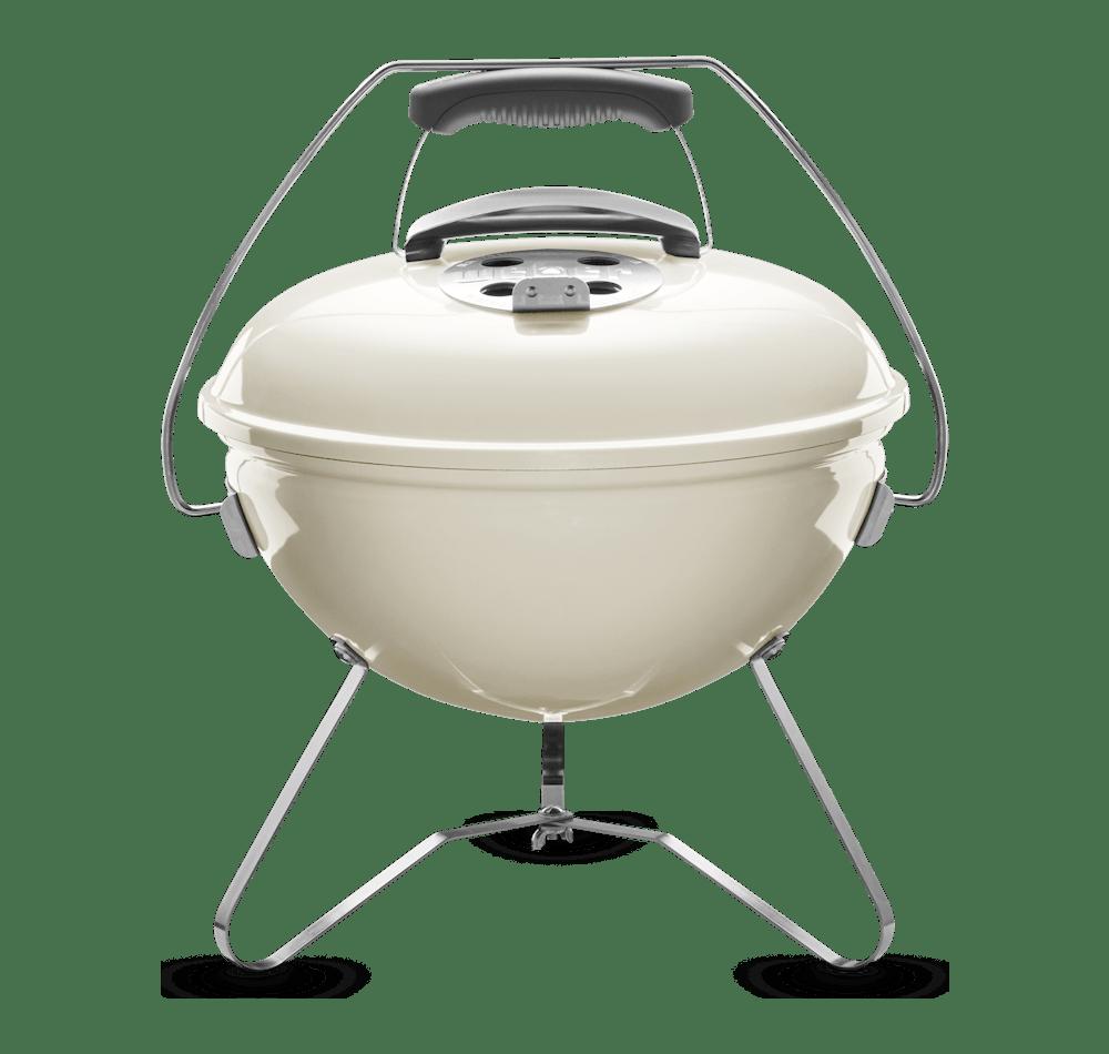 Smokey Joe® Premium 37 cm gril na dřevěné uhlí  View