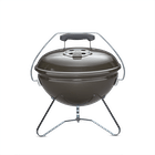 "Smokey Joe® Premium Charcoal Grill 14"" image number 0"