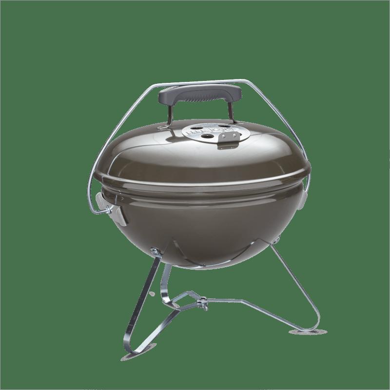"Smokey Joe® Premium Charcoal Grill 14"" image number 2"