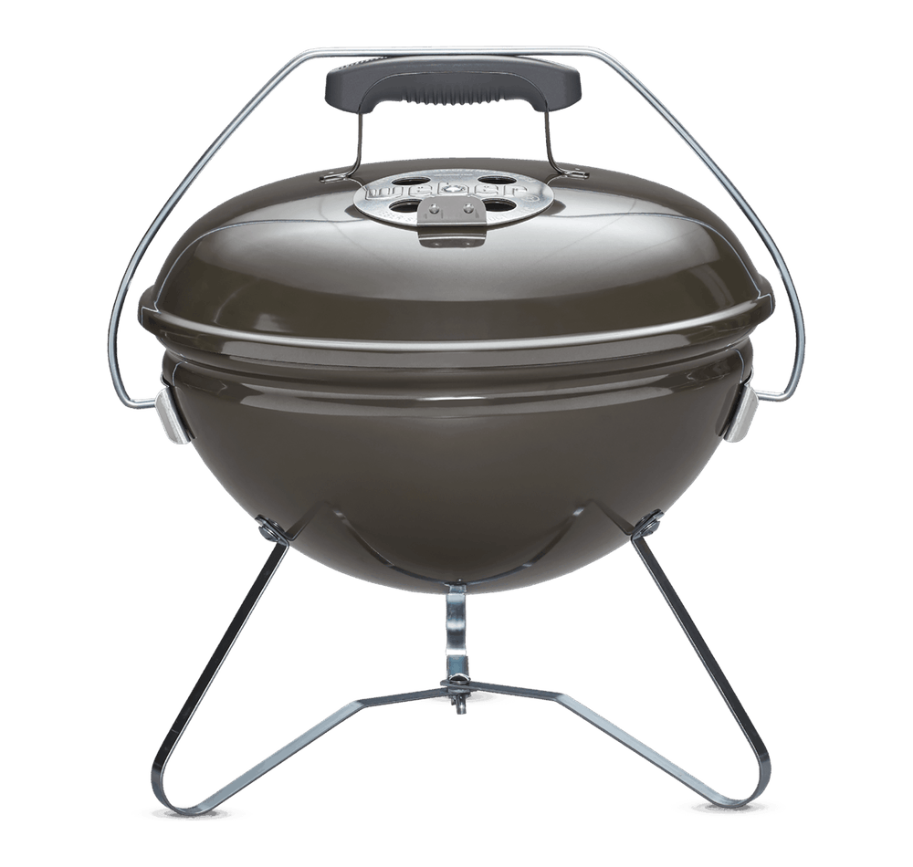 Smokey Joe® Premium Charcoal Grill 37cm View