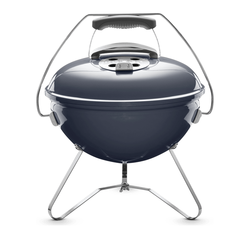 Smokey Joe® Premium Kulgrill 37 cm View