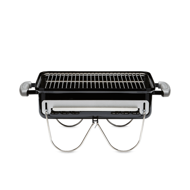 Go-Anywhere Charcoal Grill image number 3