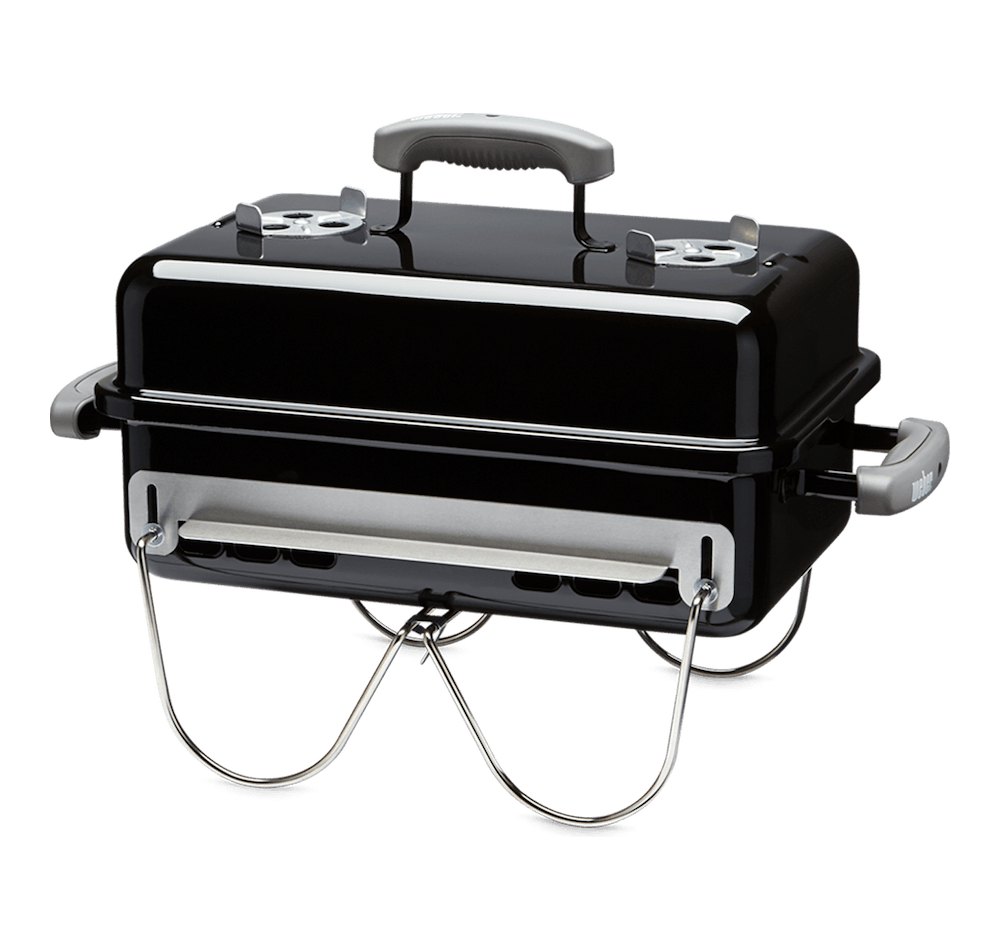 Go Anywhere Weber.Go Anywhere Charcoal Grill Go Anywhere Series Portable