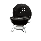 "Jumbo Joe Charcoal Grill 18"" image number 3"