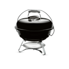 "Jumbo Joe Charcoal Grill 18"" image number 1"
