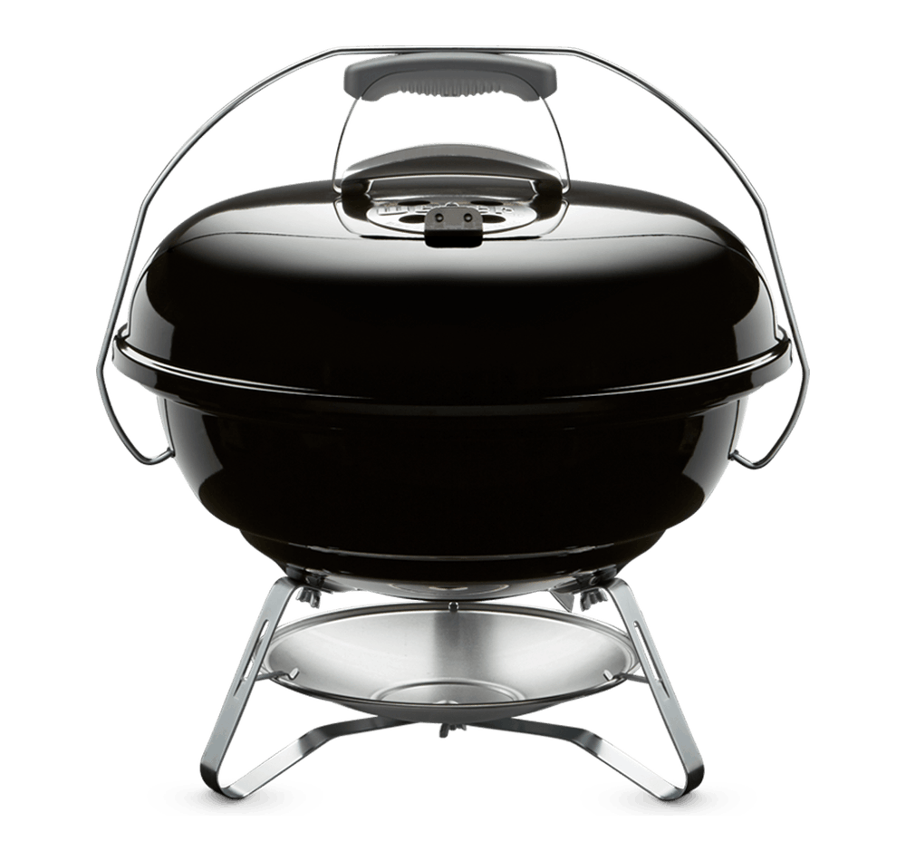 Jumbo Joe Charcoal Barbecue 47cm View