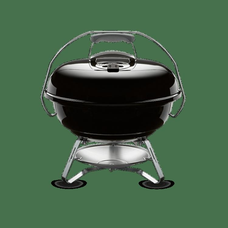 Jumbo Joe Charcoal Grill 18 Quot Us