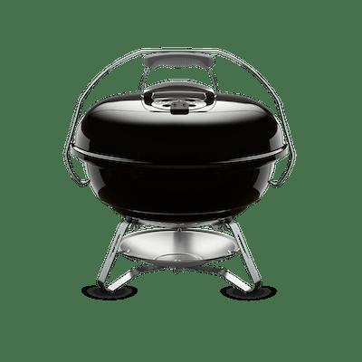 "Jumbo Joe Charcoal Grill 18"""
