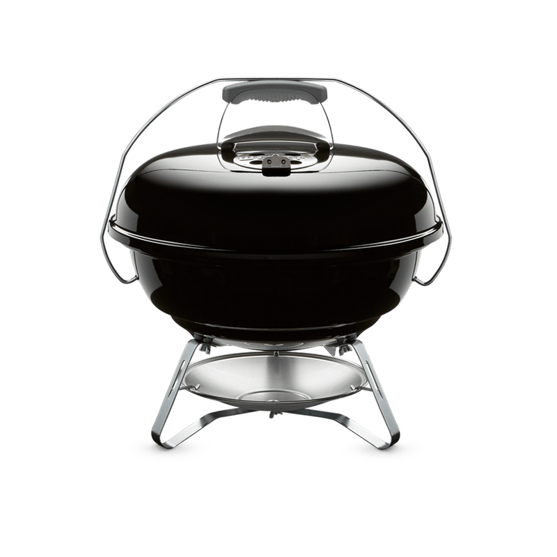 "Jumbo Joe Charcoal Grill 18"" image number 0"