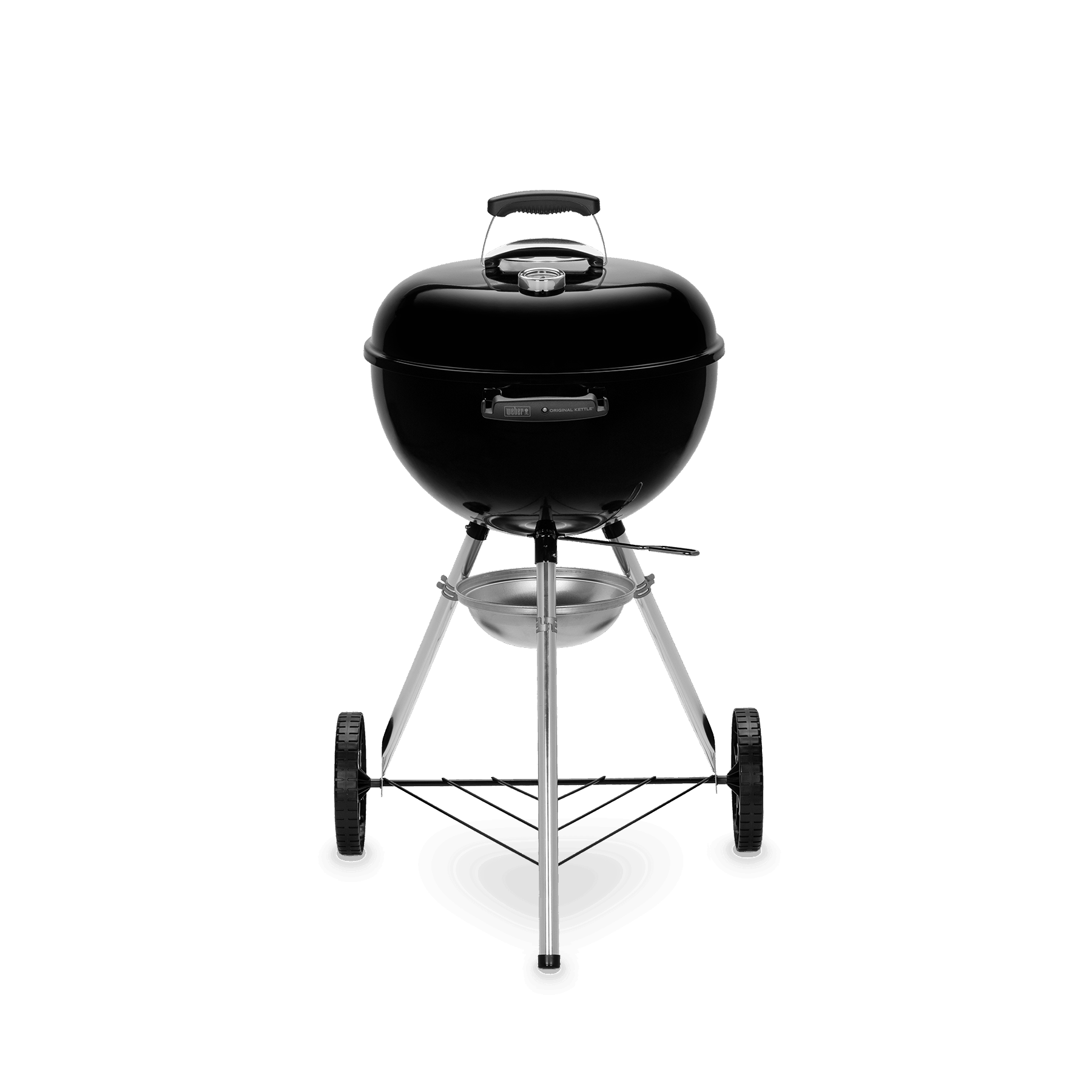 Barbecue à charbon Original Kettle E-4710 47 cm