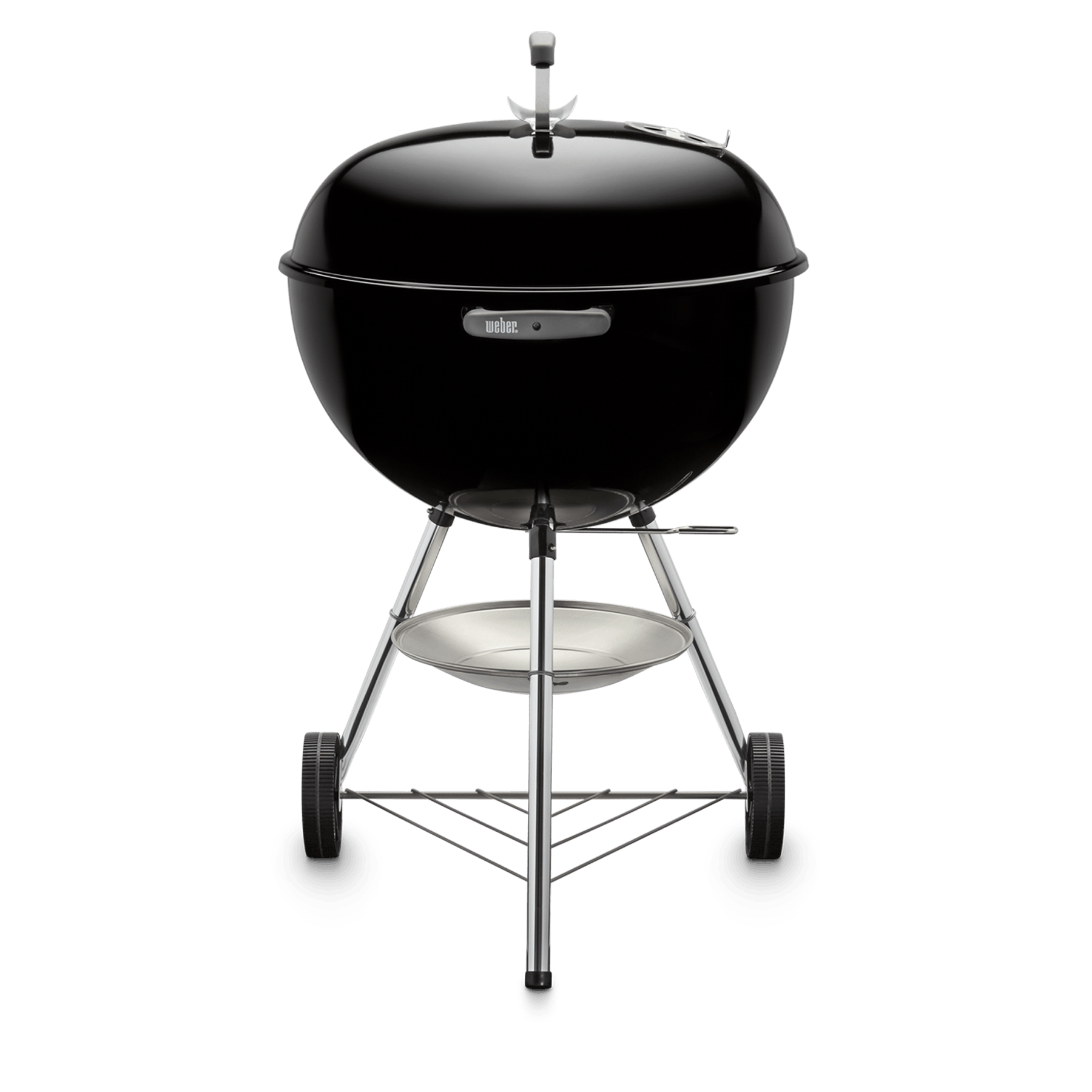 Original Kettle Charcoal Grill 57cm