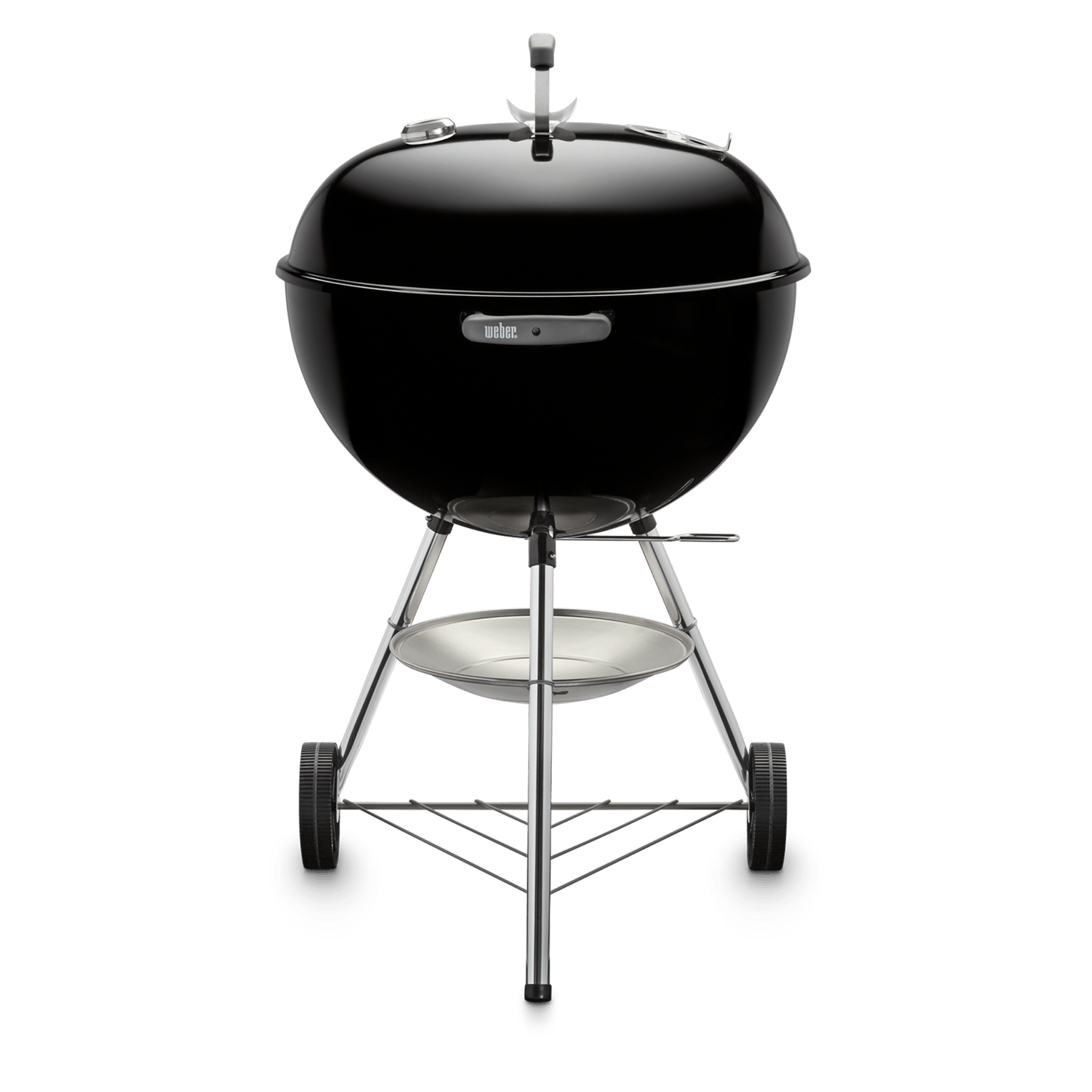 Original Kettle Kulgrill 57 cm