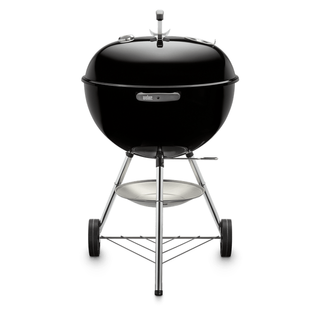 Original Kettle Charcoal Kolgrill 57 cm