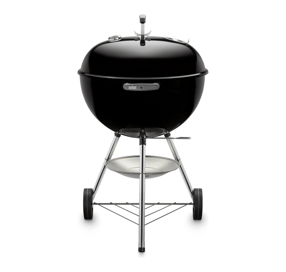 Barbecue à charbon Original Kettle Ø57 cm image 1