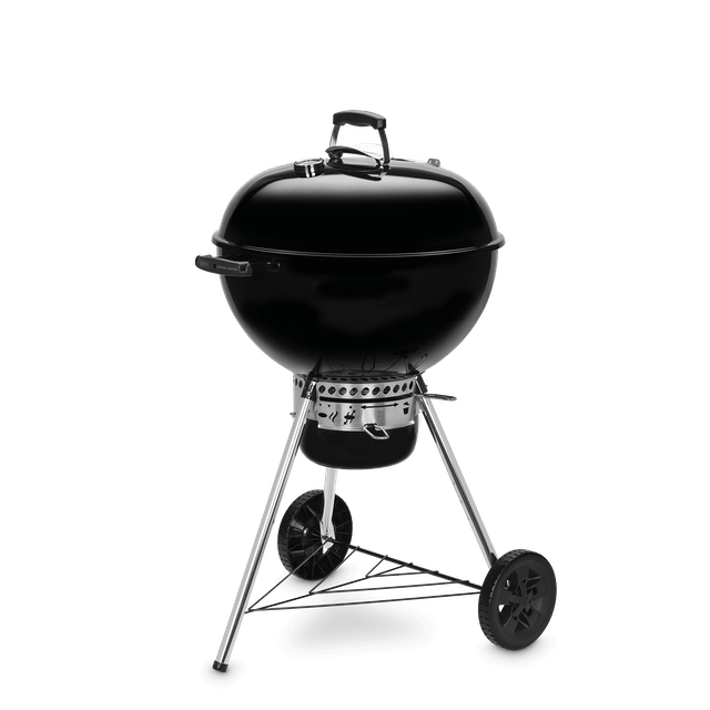 Barbecue a carbone Original Kettle E-5730 - 57 cm