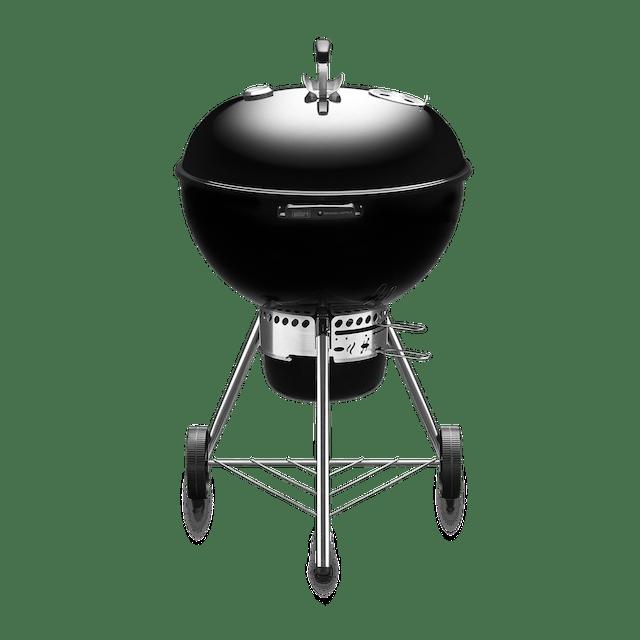 Original Kettle Premium GBS Charcoal Grill 57cm