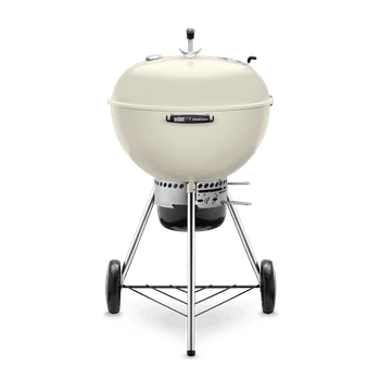 Master-Touch GBS Charcoal Grill 22