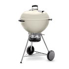 """Master-Touch Charcoal Grill 22"""" image number 1"""