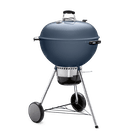 """Master-Touch Charcoal Grill 22"""" image number 2"""