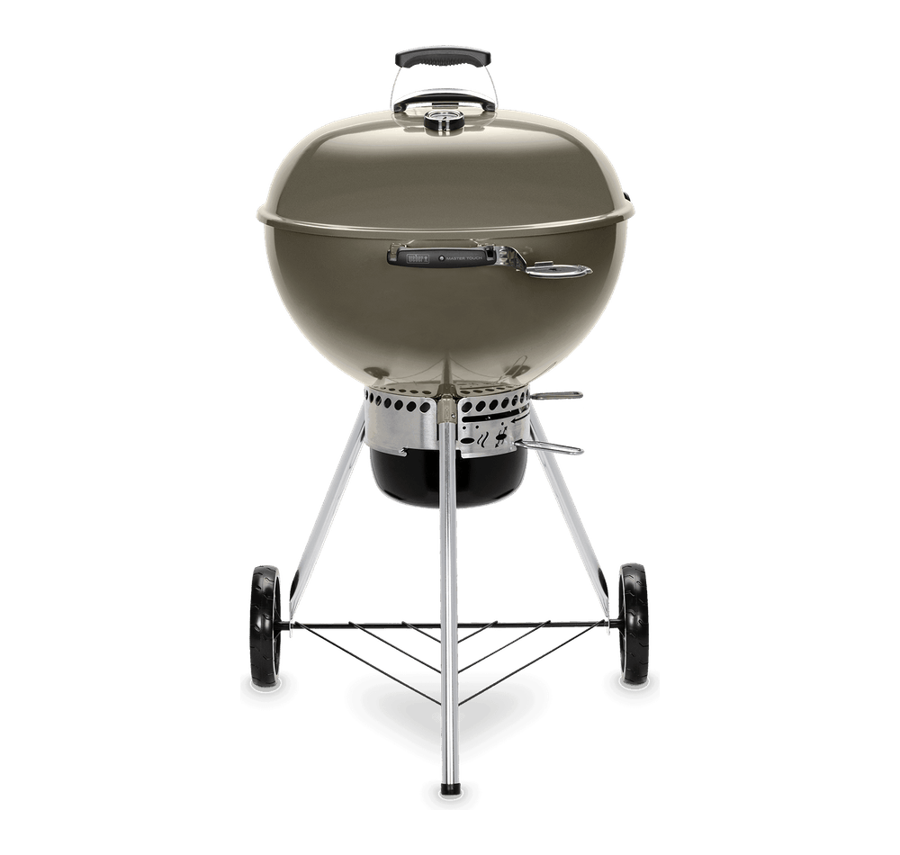 Master-Touch GBS C-5750 Charcoal Barbecue 57 cm  View