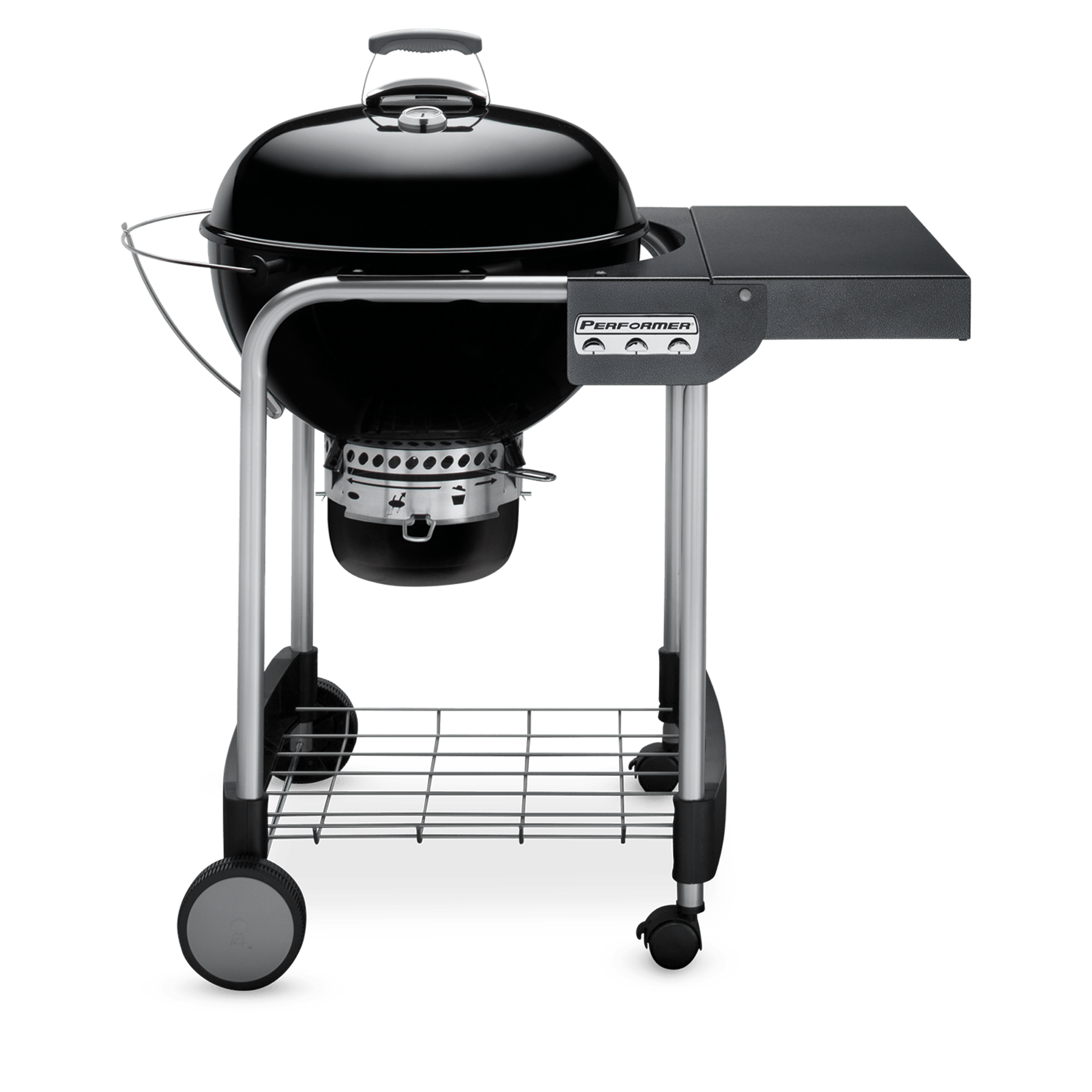 Performer GBS Kulgrill 57 cm