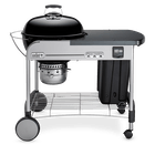 """Performer Premium Charcoal Grill 22"""" image number 0"""