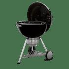 "Original Kettle Premium Charcoal Grill 26"" image number 3"