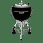 "Original Kettle Premium Charcoal Grill 26"" image number 0"