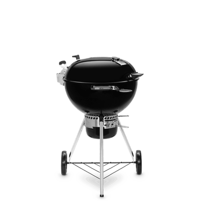 Master-Touch Premium Charcoal Grill 22""