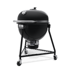 Summit® Kamado E6 Charcoal Grill image number 8