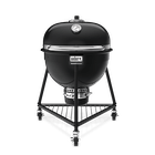 Summit® Kamado E6 Charcoal Grill image number 0