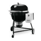 """Summit® Charcoal Grill 24"""" image number 1"""