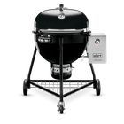 """Summit® Charcoal Grill 24"""" image number 0"""