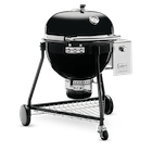 """Summit® Charcoal Grill 24"""" image number 2"""