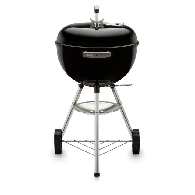 Original Kettle Charcoal Grill 47cm