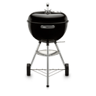 """Original Kettle Charcoal Grill 18"""" image number 0"""