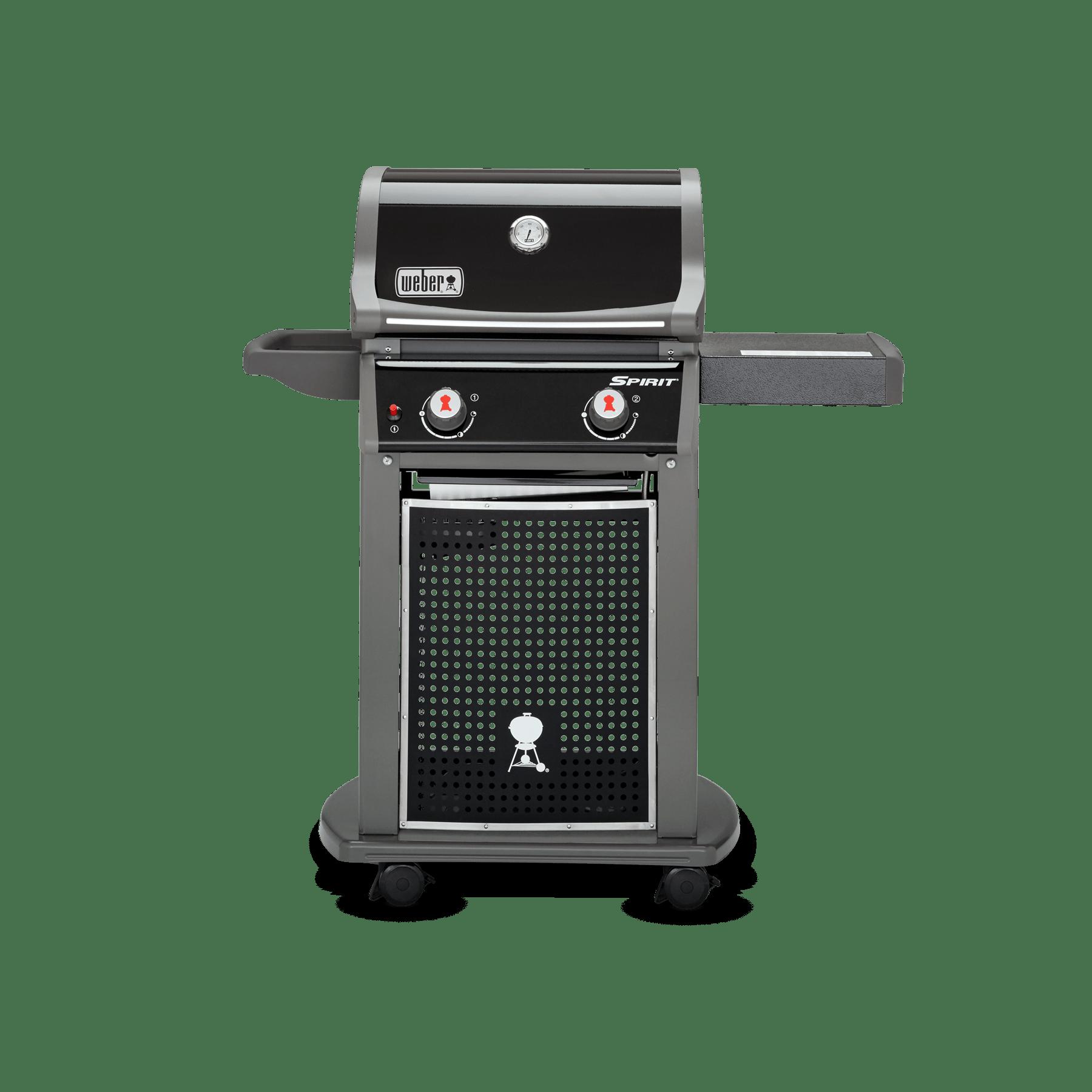 Spirit EO-210 – Gasgrill