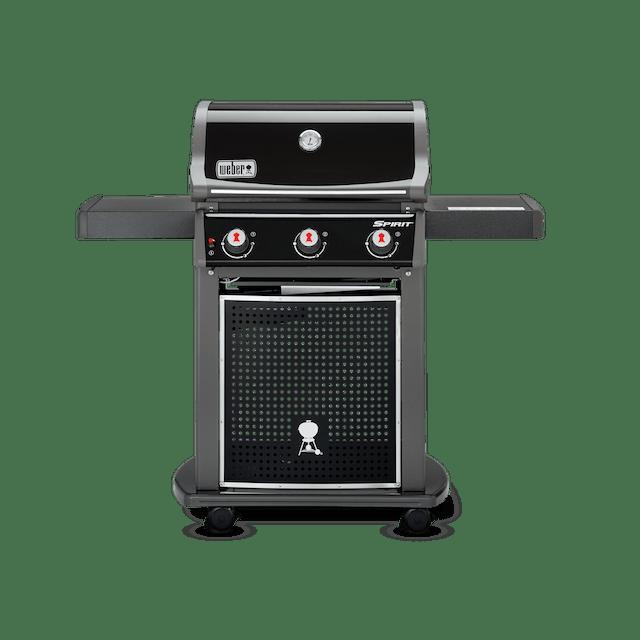 Spirit Classic E-310 Gas Barbecue