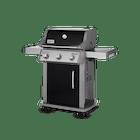 Barbecue au gaz Spirit E-310 image number 1