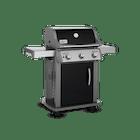 Barbecue au gaz Spirit E-310 image number 2