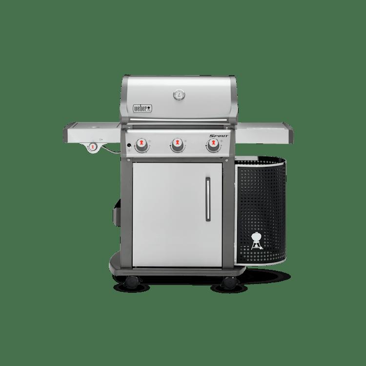 Spirit Premium S-320 GBS – Gasgrill