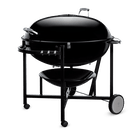 """Ranch Kettle Charcoal Grill 37"""" image number 1"""