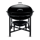 """Ranch Kettle Charcoal Grill 37"""" image number 0"""