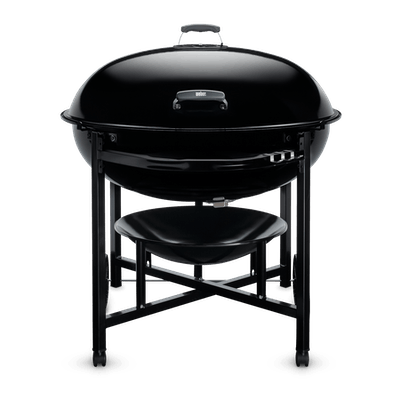 """Ranch Kettle Charcoal Grill 37"""""""