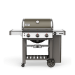 Genesis® II E-310 GBS – Gasgrill