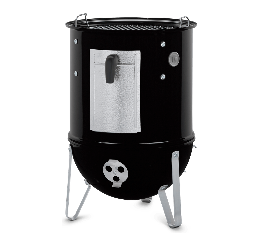 Smokey Mountain Cooker 37cm View